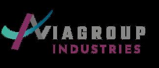 Aérostructures Logo